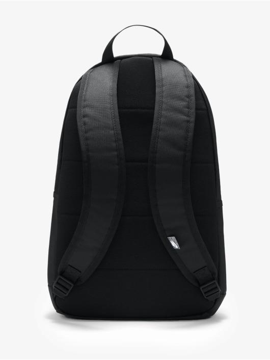 Nike Tasche Elmntl schwarz