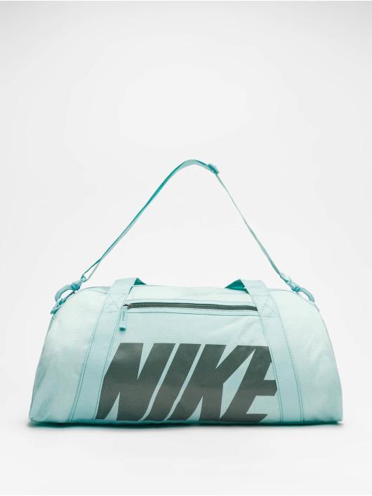 Nike Tasche Gym Club Training türkis