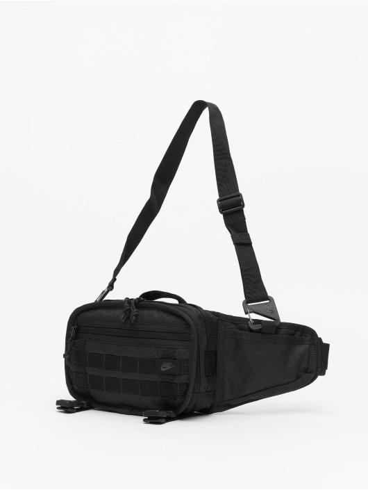 Nike Taske/Sportstaske Waistpack sort
