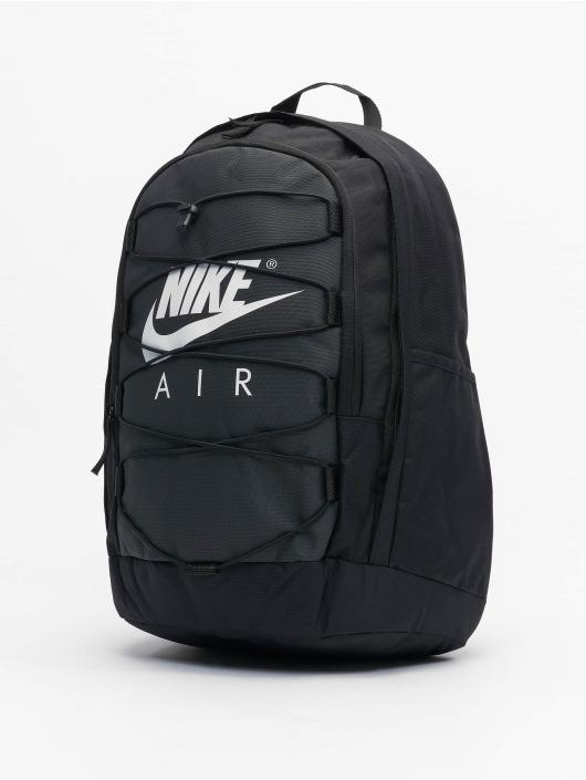 Nike Taske/Sportstaske Hayward sort