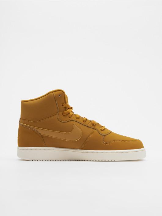 purchase cheap d3b33 87713 ... Nike Tennarit Ebernon Mid Se beige ...