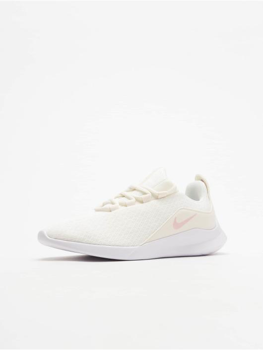 Nike Tennarit Viale beige