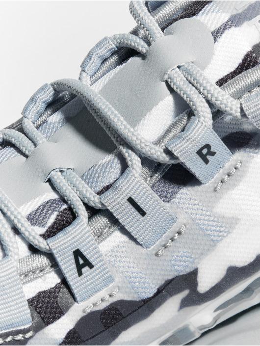 Nike Tennarit Air Max Axis Print harmaa