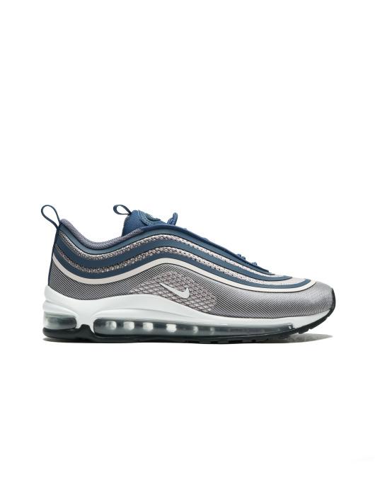 quality design 589f3 9b649 ... Nike Tennarit Air Max 97 Ul 17 (Gs) harmaa ...