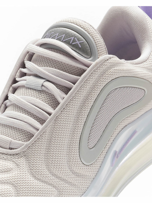 Nike Tennarit Air Max 720 Se harmaa