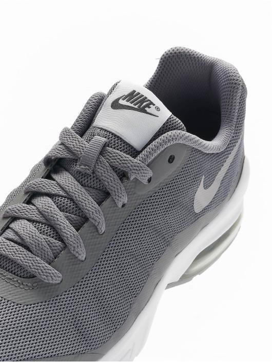 Nike Kengät   Air Max Invigor (GS) Tennarit   harmaa 721047