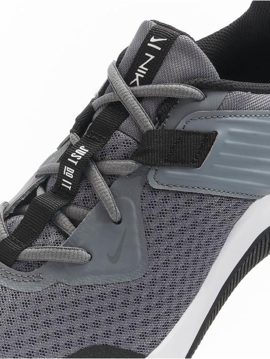 Nike Tennarit Mc Trainer harmaa