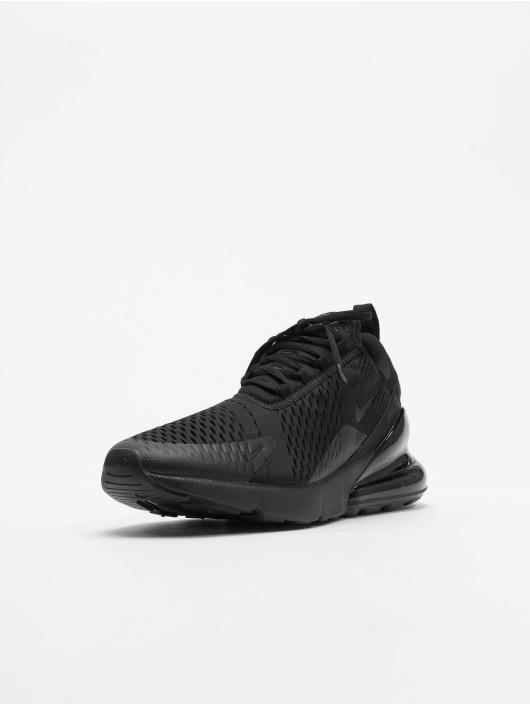 ... Nike Tennarit Air Max 270 musta ... ceb1640663