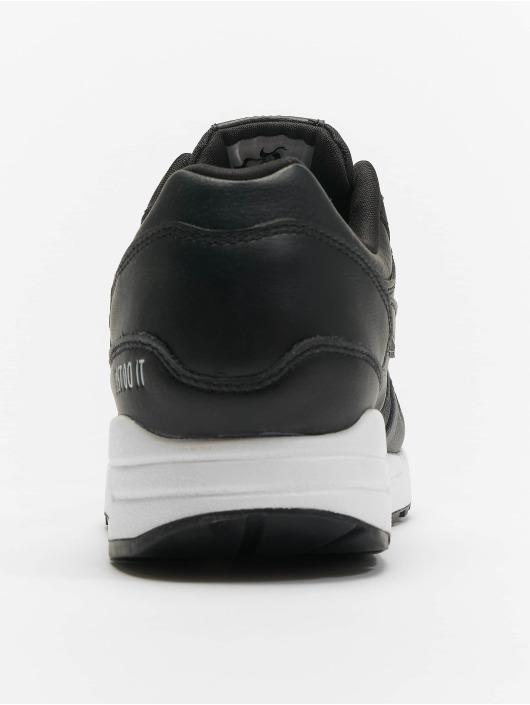 buy popular 55751 047ec ... Nike Tennarit Air Max 1 Se musta ...
