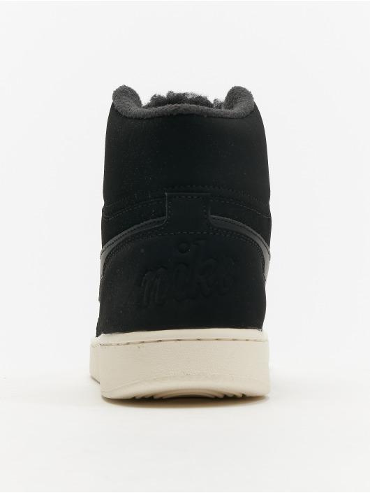quality design 5c82f 2dde5 ... Nike Tennarit Ebernon Mid Se musta ...