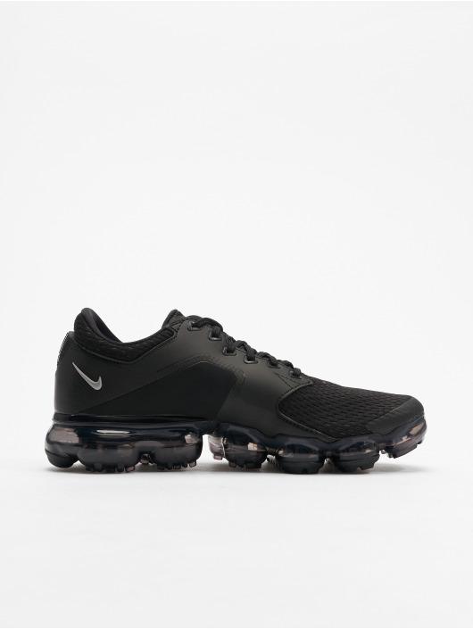 online store c3048 2613c ... Nike Tennarit Air Vapormax GS musta ...
