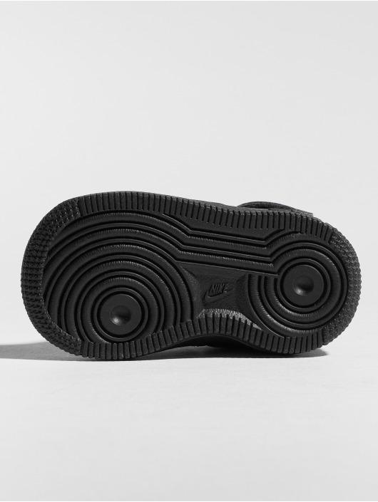 online retailer 64b8e a8a3e ... Nike Tennarit Air Force 1 Mid TD musta ...