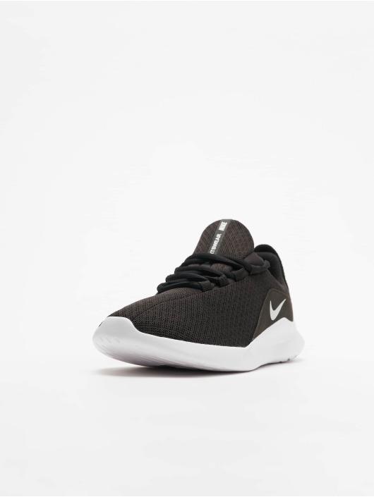 Nike Tennarit Viale musta