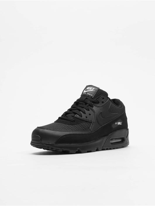 Nike Tennarit Air Max '90 Essential musta