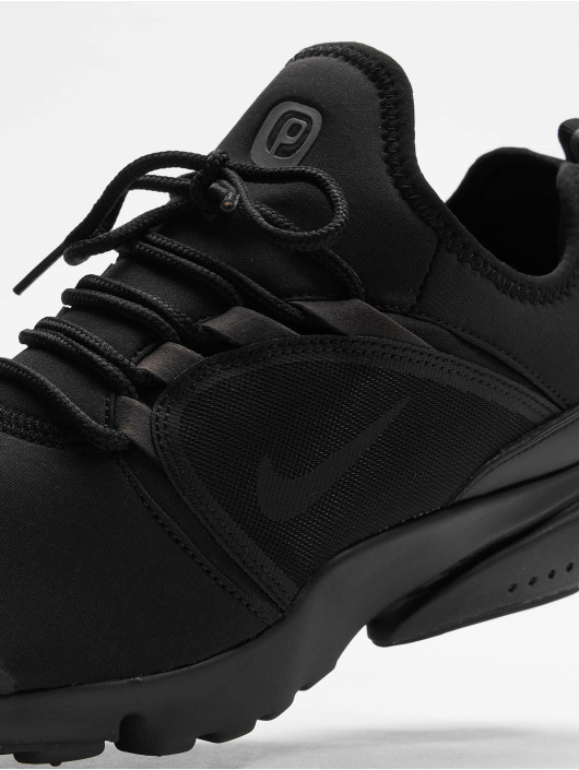 separation shoes 9de48 03a31 Nike Tennarit Presto Fly World musta ...