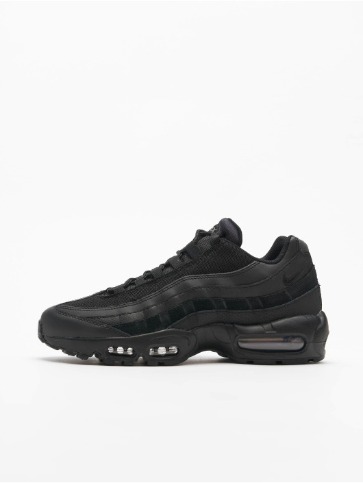 Nike Tennarit Air Max 95 Essential musta