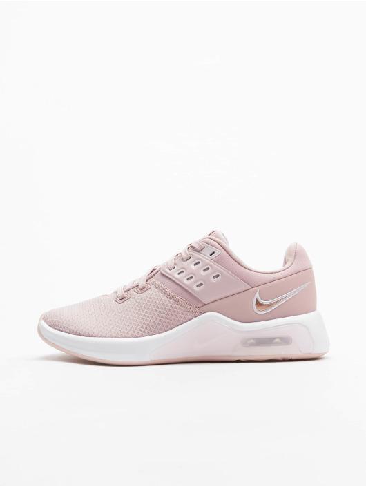 Nike Tennarit Wmns Air Max Bella Tr 4 roosa