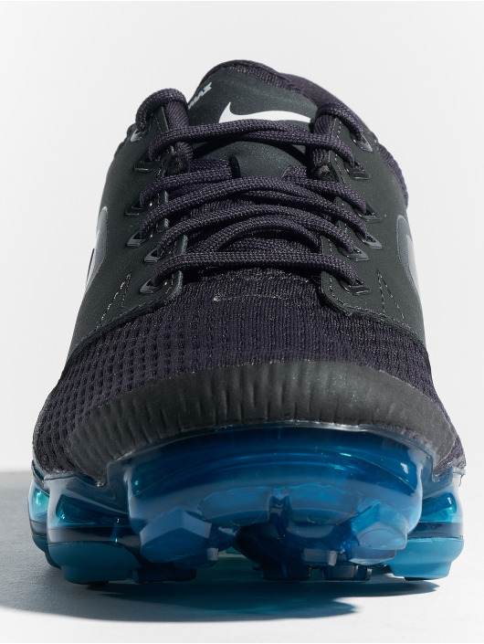 Nike Tennarit Air Vapormax GS sininen