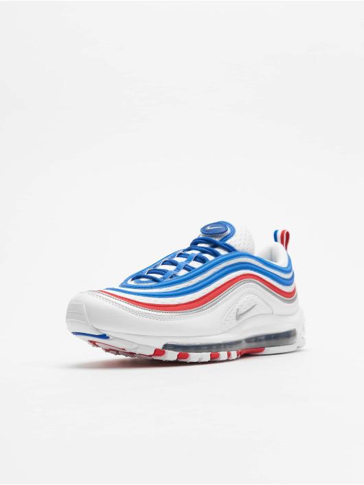 Nike Tennarit Air Max 97 sininen
