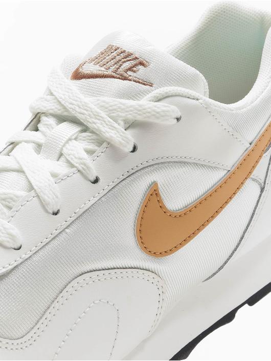 Nike Tennarit Outburst valkoinen
