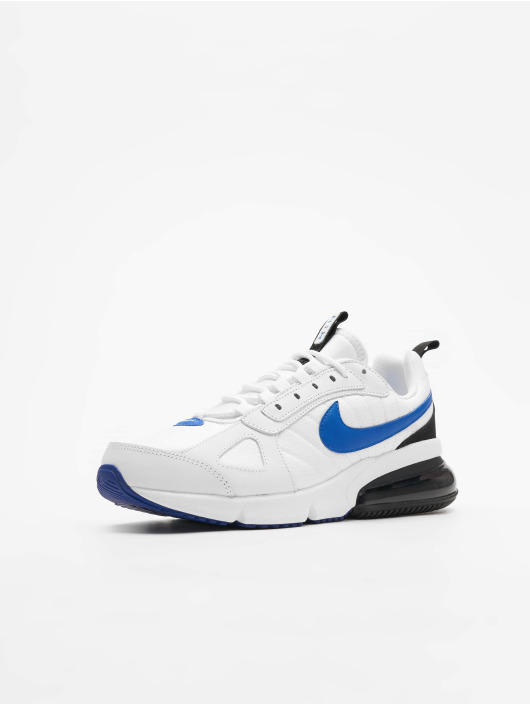 separation shoes 9e5a0 65ec2 ... Nike Tennarit Air Max 270 Futura valkoinen ...