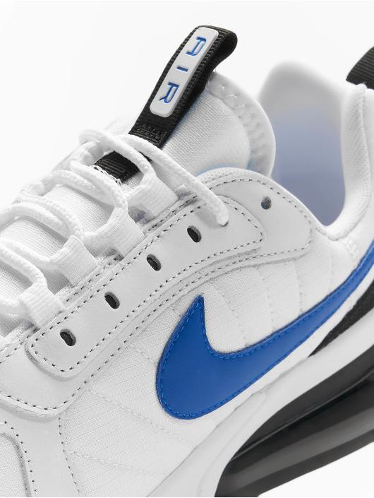 brand new e5d3f 1434a Nike Tennarit Air Max 270 Futura valkoinen ...