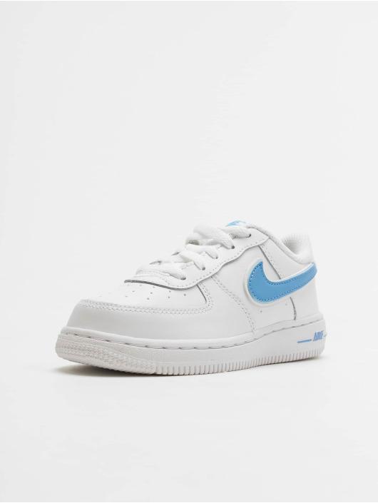 Nike Tennarit 1-3 (TD) valkoinen