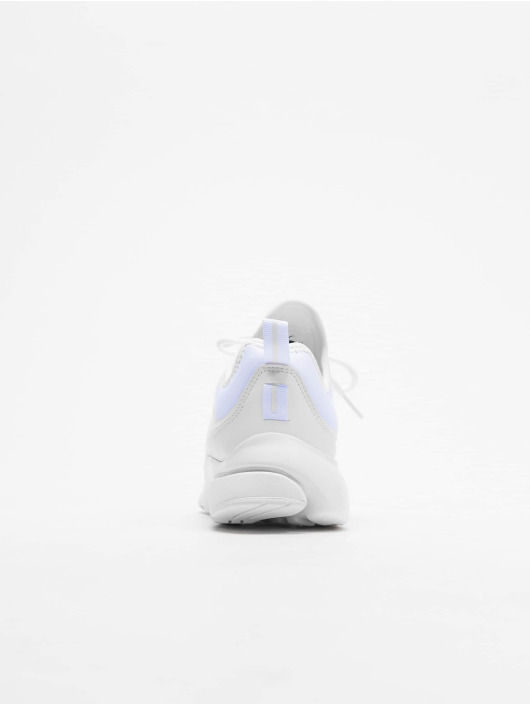 cheap for discount 47ef0 0ea0b ... Nike Tennarit Presto Fly World valkoinen ...