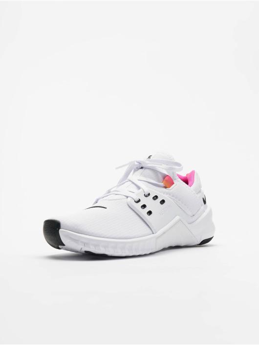 Nike Tennarit Metcon 2 valkoinen