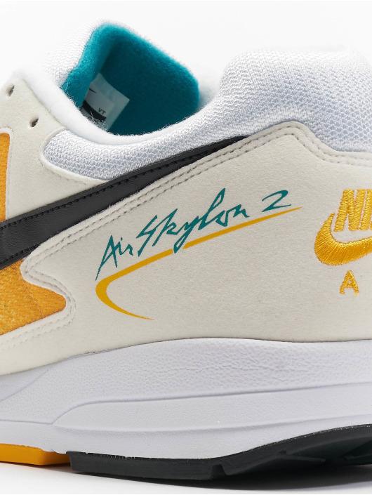 Nike Tennarit Air Skylon II valkoinen