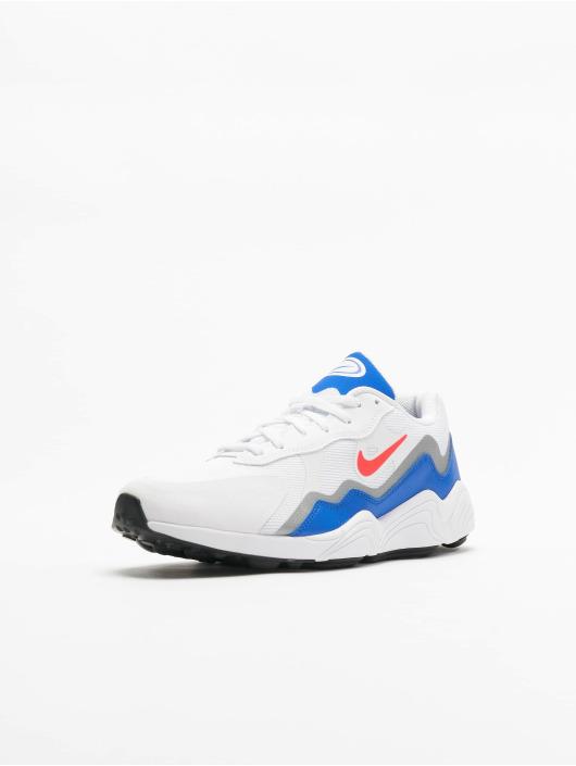 Nike Tennarit Alpha Lite valkoinen