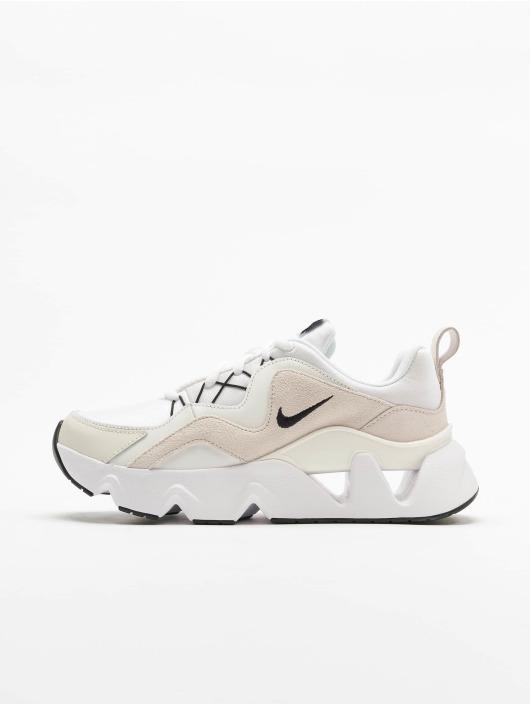 Nike Tennarit Ryz 365 valkoinen