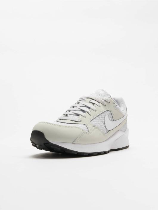 Nike Tennarit Air Pegasus '92 valkoinen