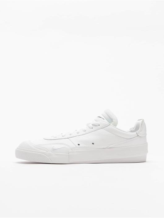 Nike Tennarit Drop-Type Premium valkoinen