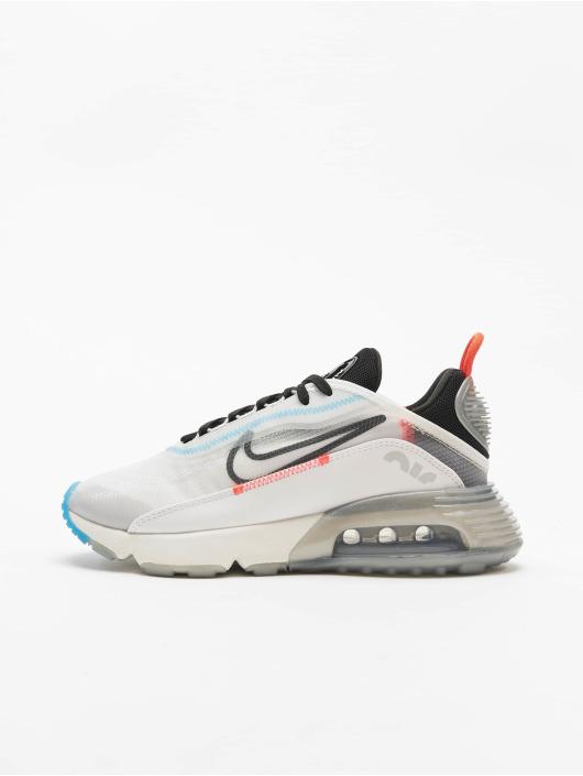 Nike Tennarit W Air Max 2090 valkoinen