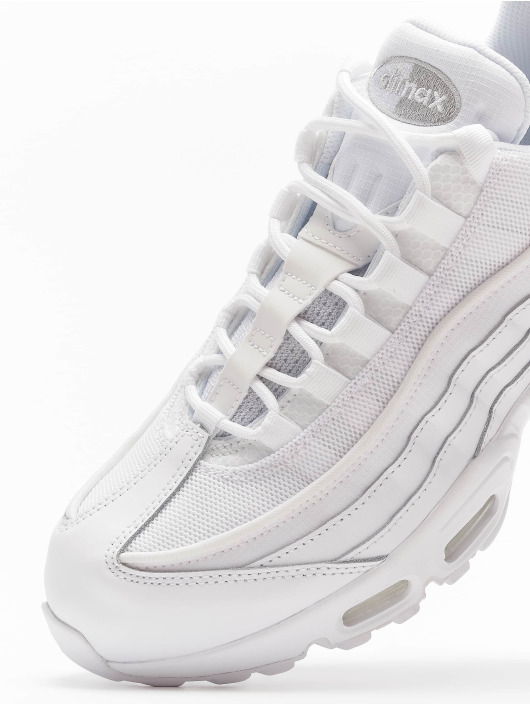 Nike Tennarit Air Max 95 Essential valkoinen