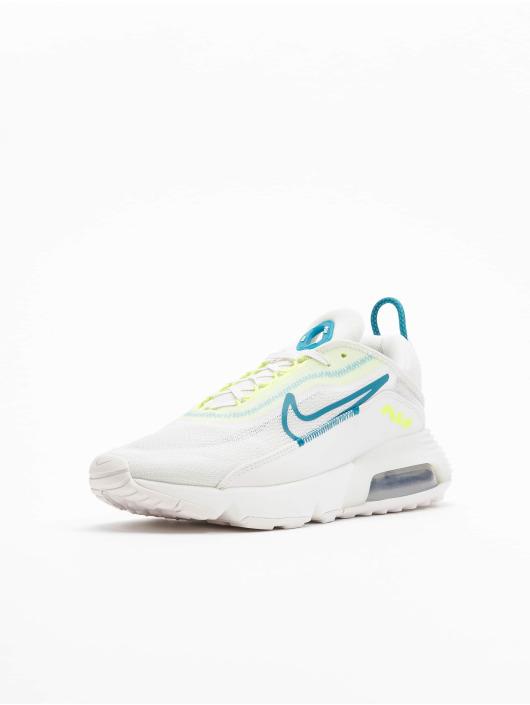 Nike Tennarit Air Max 2090 valkoinen