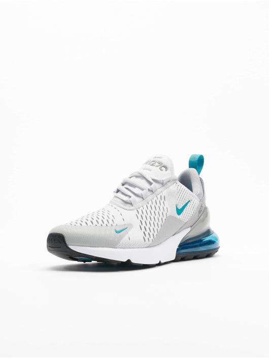 Nike Tennarit Air Max 270 Ess valkoinen