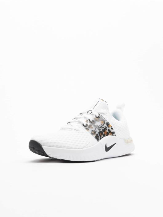 Nike Tennarit Renew Inseason Tr 10 Prm valkoinen