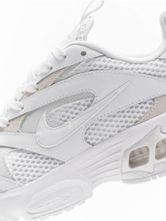 Nike Tennarit W Zoom Air Fire valkoinen