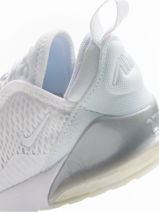 Nike Tennarit Air Max 270 (TD) valkoinen