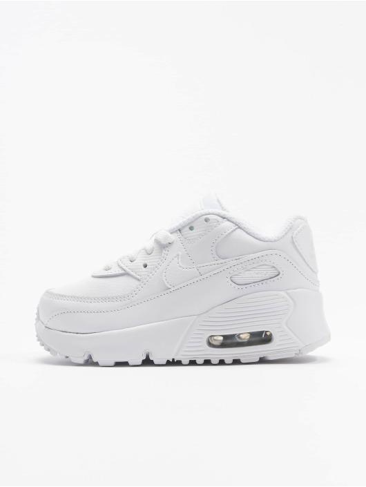 Nike Tennarit Air Max 90 Ltr (TD) valkoinen