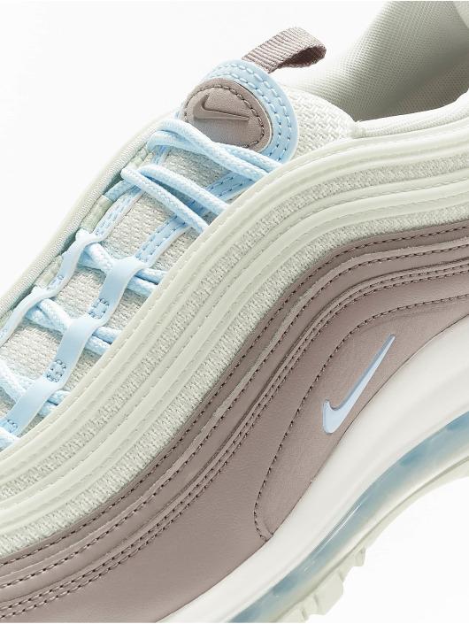 Nike Tennarit Air Max 97 vihreä