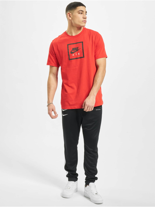 Nike tepláky Swoosh PK èierna