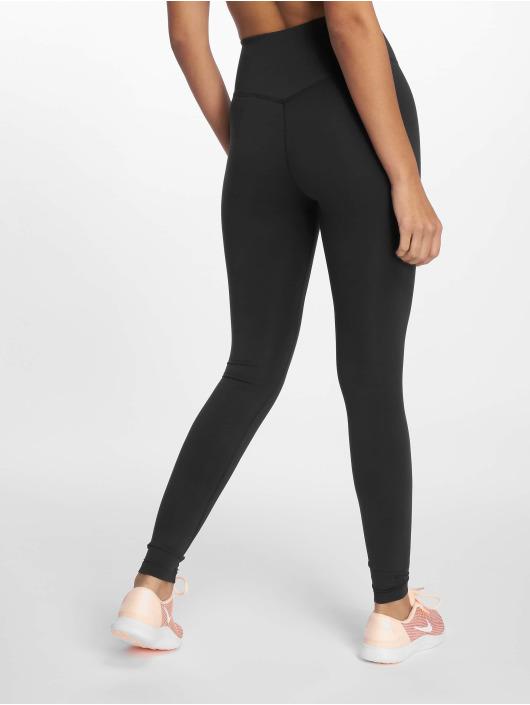 Nike Tights All-In schwarz