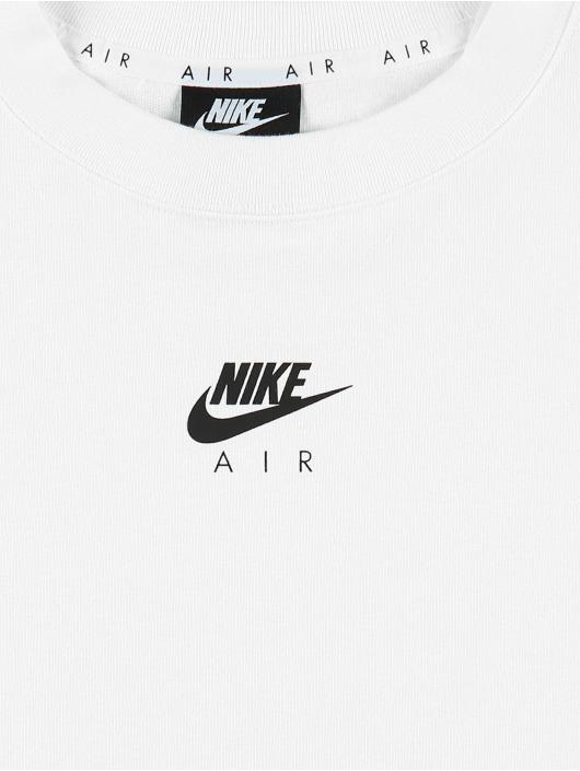 Nike Topper Air hvit