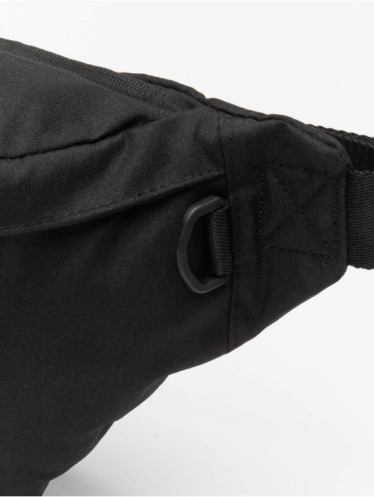 Nike Torby tech czarny