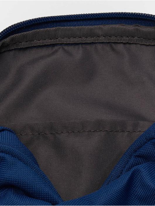 Nike Torby Heritage Air Smit 2.0 niebieski