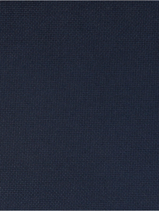Nike Torby Elmntl niebieski