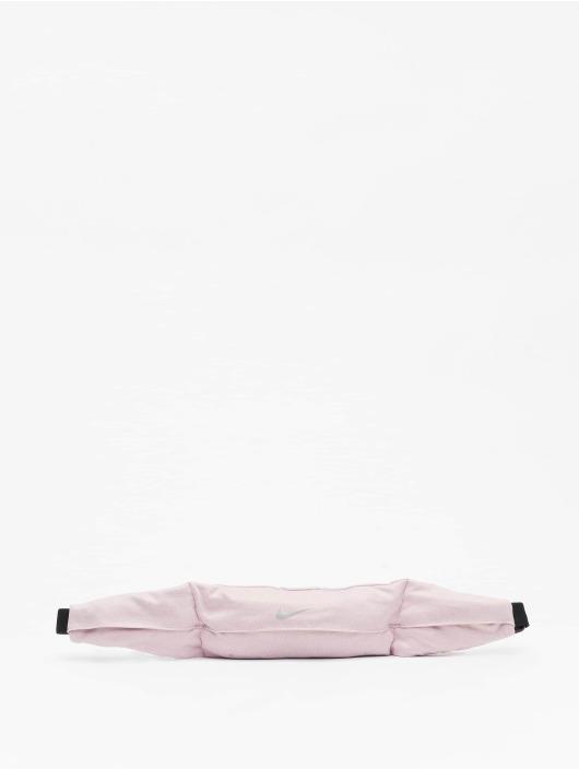 Nike Torby Expandable rózowy